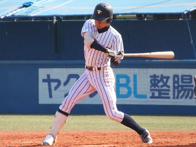田中和基の画像 p1_4