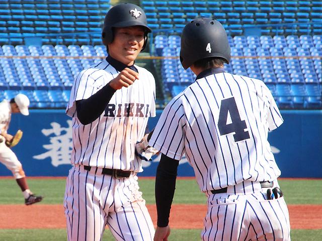 田中和基の画像 p1_3