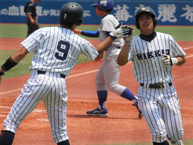 田中和基の画像 p1_9