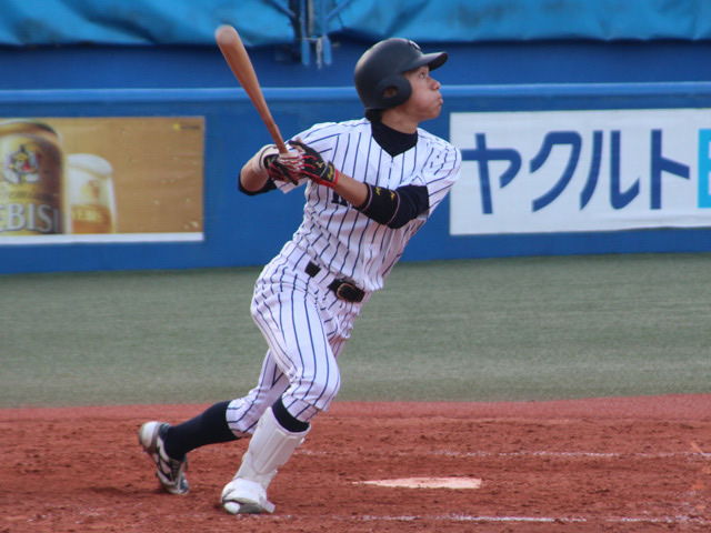 田中和基の画像 p1_16
