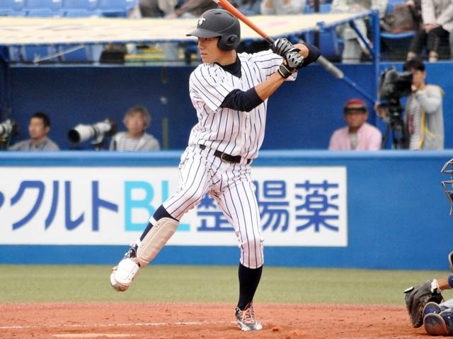 田中和基の画像 p1_2