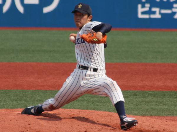 菊沢竜佑の画像 p1_26
