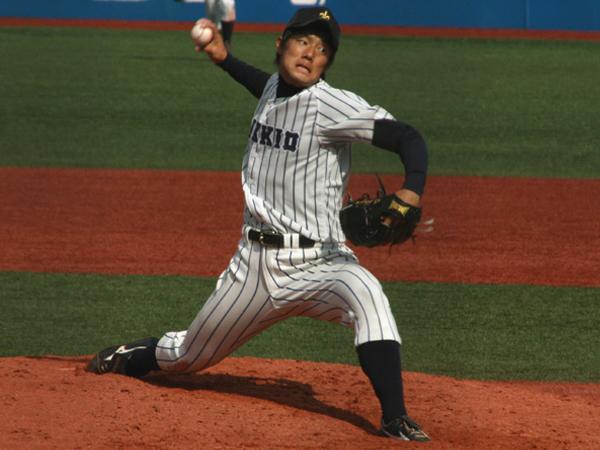 菊沢竜佑の画像 p1_1